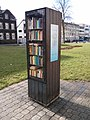 Bücherschrank Andernach.jpg