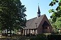 Bürgerhaus Bugenhagenkapelle Tarp.jpg