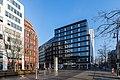 Büro- und Geschäftshaus Litfaß-Platz 1, Berlin-Mitte, 160101, ako.jpg
