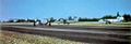 B-24-493bg-debach.jpg