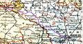B-HH-Bahn-Map.jpg
