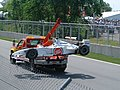 BAR 002 Zonta 2000 Canadian GP.jpg