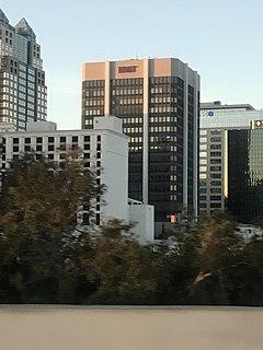 BB&T building (1).jpg