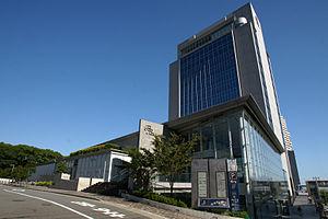 BB Plaza Museum01s5s3200.jpg
