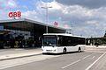 BD 14267 Korneuburg Bahnhof.jpg