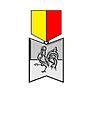 BE-WAL Médaille de chevalier du Mérite wallon.jpg