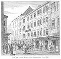BERMANN(1880) p0762 Das Haus Zum wilden Mann.jpg