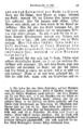 BKV Erste Ausgabe Band 38 087.png