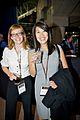 BME Detroit 135 - Flickr - Knight Foundation.jpg