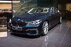 BMW, IAA 2017 (1Y7A2712).jpg
