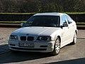 BMW 3 E46 (34141861690).jpg