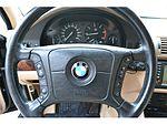 BMW 525d EXE 25.jpg