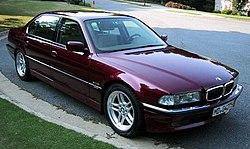 BMW 750il.jpg