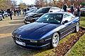 BMW 850i E31 - Flickr - Alexandre Prévot.jpg