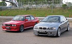 BMW M3 CSL+M3 E30 (2741406343).jpg