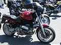 BMW R 1100 R DSCF0406.JPG