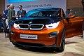 BMW i3 Concept Coupe 2012 LA Show (front view).jpg