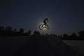 BMX Rider In Iran- Qom city- Alavi Park 22.jpg