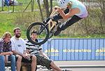 BMX Wendelinuspark 2010.JPG