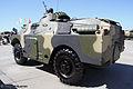 BRDM-2 - ETIF-2010 (2).jpg