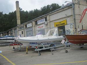BRIG boat in Lithuania.JPG