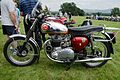 BSA A10 Road Rocket (1954) - 14909613534.jpg