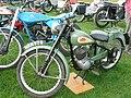 BSA Bantam 125cc 01.jpg
