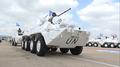 BTR-80A UNIFIL Kontingen Indonesia.png