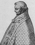 B Stephan IX