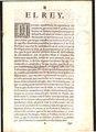 BaANH50698 Colección Cabodi.pdf