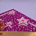 Babycastles Artwork 05.jpg