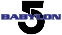 Babylon 5 1994 logo.svg