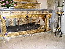 Saint du jour - Page 2 220px-Bac.Catherine.Cercueil