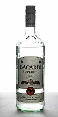 Bacardi (on white).jpg