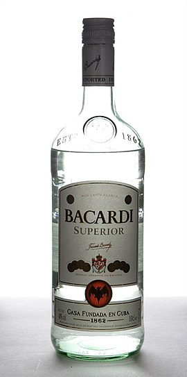 Bacardi (on white).jpg