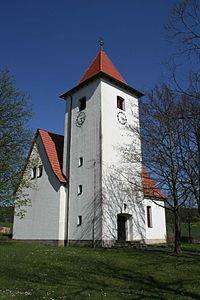 Bachfeld-Kirche.jpg