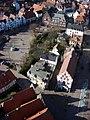 BadSalzuflen Salzhof HistRathaus 2007-03-11 P4504.JPG