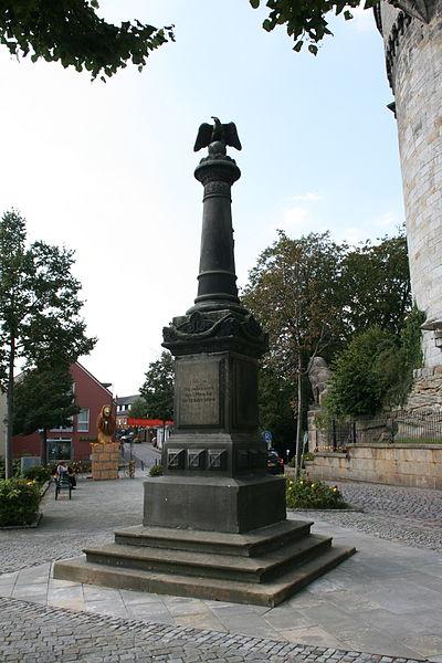 parship testbericht Köln