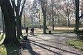Bad Dürrenberg, autumn in the spa park.JPG