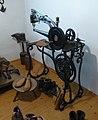 Bad Goisern Heimatmuseum - Schuhmacherwerkstatt 2.jpg