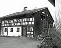 Bad Grönenbach - Herbisried Nr 20 v SO (sw).JPG