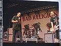 Bad Religion (5896651184).jpg