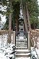 Baden-Baden-Friedhof Lichtental-juedischer Teil-02-gje.JPG