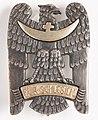 Badge (AM 1996.71.453-1).jpg