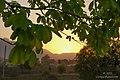 Badlapur Gaon, Badlapur, Maharashtra 421503, India - panoramio (9).jpg