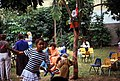 Bahamas 1988 (641) New Providence Creative Learning Preschool, Nassau (25691206832).jpg