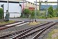 Bahnhof Albshausen 25 - Gleisanschluss im östlichen Bfkopf.jpg