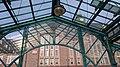 Bahnhof Bremerhaven Hauptbahnhof 2005071855.jpg