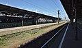 Bahnhof Hütteldorf (25231) IMG 3039.jpg