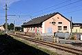 Bahnhof Mistelbach Magazin Dienststelle.jpg
